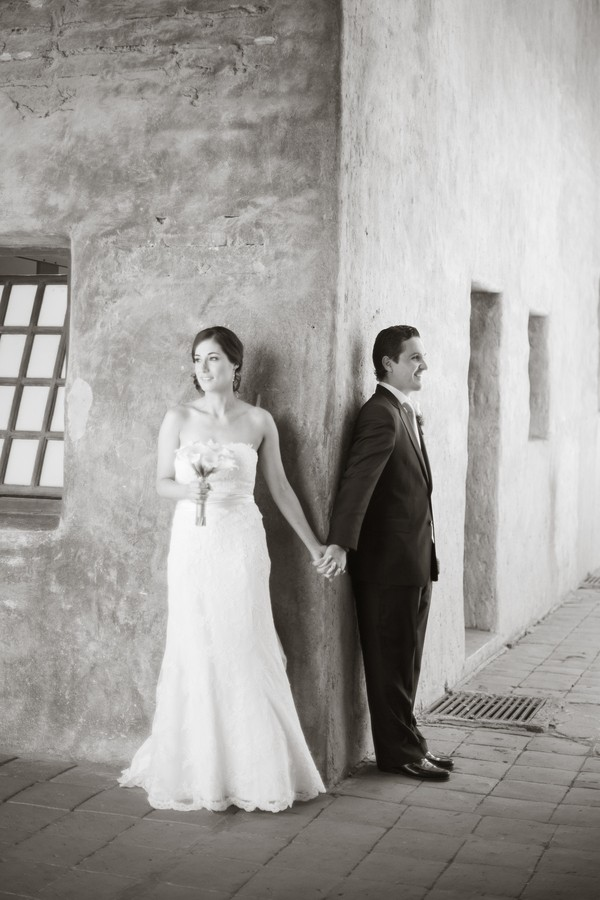 the-villa-san-juan-capistrano-california-real-wedding-3
