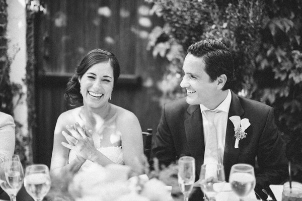the-villa-san-juan-capistrano-california-real-wedding-33