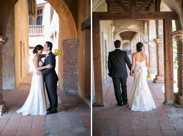 the-villa-san-juan-capistrano-california-real-wedding-39
