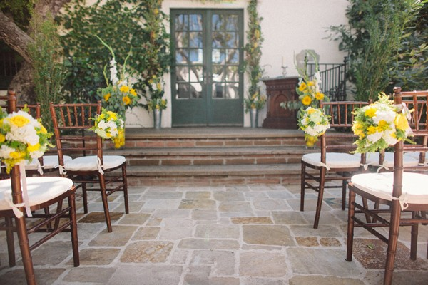 the-villa-san-juan-capistrano-california-real-wedding-4