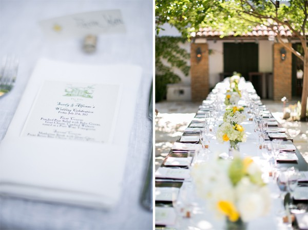the-villa-san-juan-capistrano-california-real-wedding-41