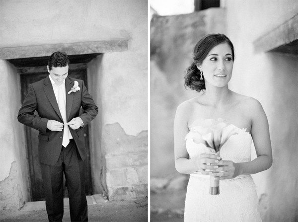 the-villa-san-juan-capistrano-california-real-wedding-44