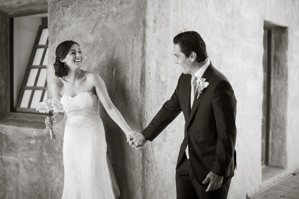the-villa-san-juan-capistrano-california-real-wedding-5
