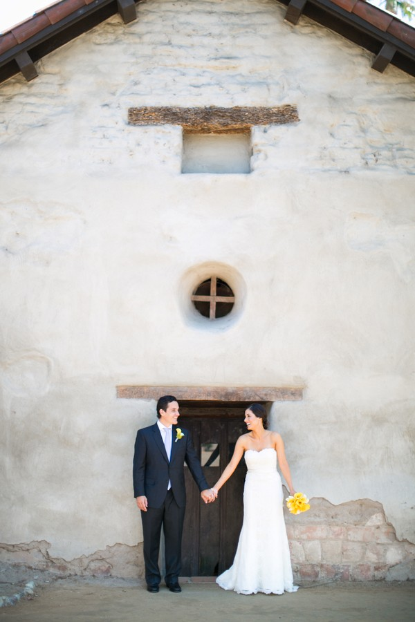 the-villa-san-juan-capistrano-california-real-wedding-6