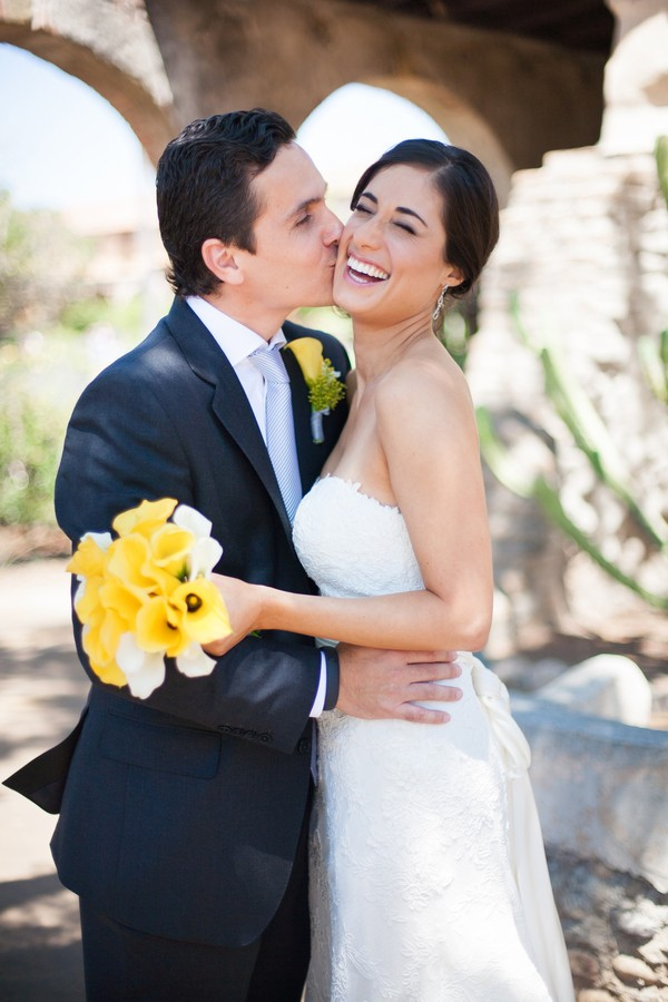 the-villa-san-juan-capistrano-california-real-wedding-8