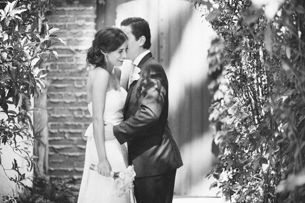 the-villa-san-juan-capistrano-california-real-wedding