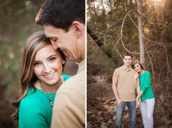 Cute-Outdoor-Texas-Engagement-Session-10
