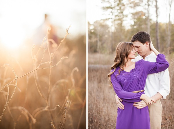 Cute-Outdoor-Texas-Engagement-Session-14