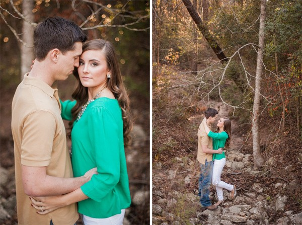 Cute-Outdoor-Texas-Engagement-Session-9