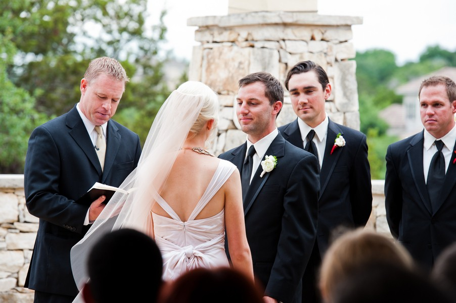 Modern-Spring-Austin-Texas-Real-Wedding-25