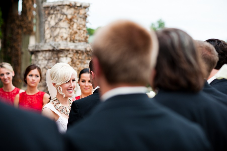 Modern-Spring-Austin-Texas-Real-Wedding-26