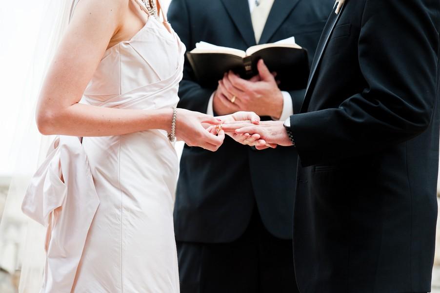 Modern-Spring-Austin-Texas-Real-Wedding-27