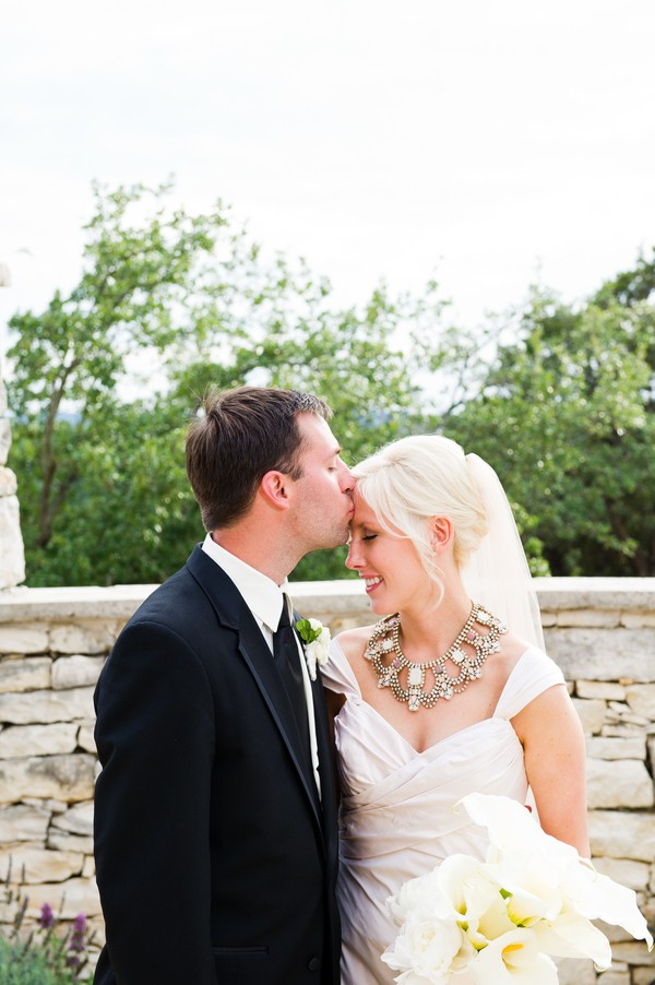 Modern-Spring-Austin-Texas-Real-Wedding-32
