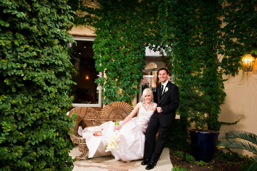 Modern-Spring-Austin-Texas-Real-Wedding-34