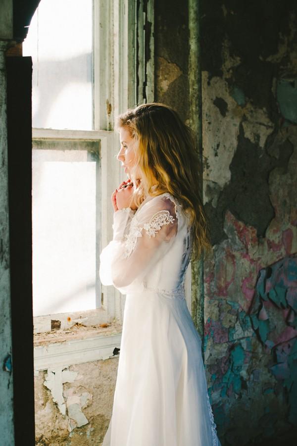 Pittsburgh-Pennsylvania-Styled-Wedding-Bridal-Shoot-trendy-bride-10