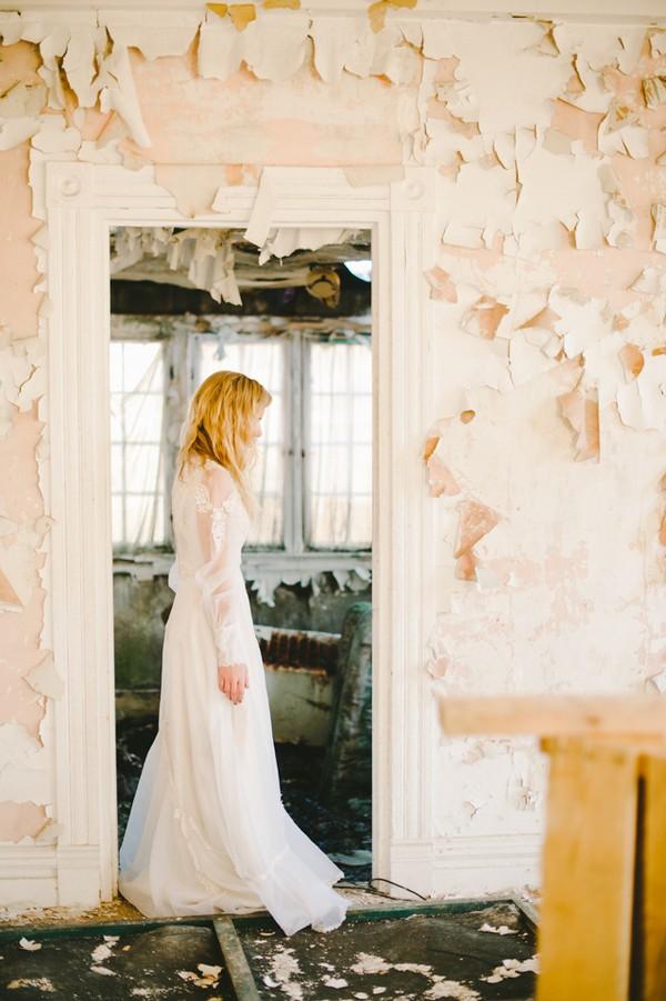 Pittsburgh-Pennsylvania-Styled-Wedding-Bridal-Shoot-trendy-bride-11