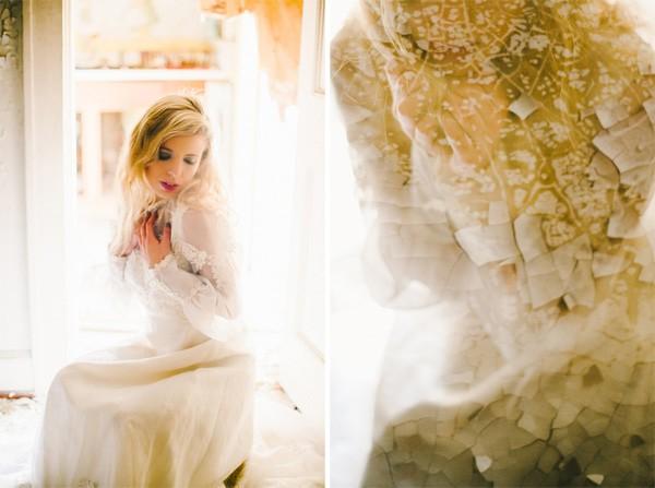 Pittsburgh-Pennsylvania-Styled-Wedding-Bridal-Shoot-trendy-bride-15
