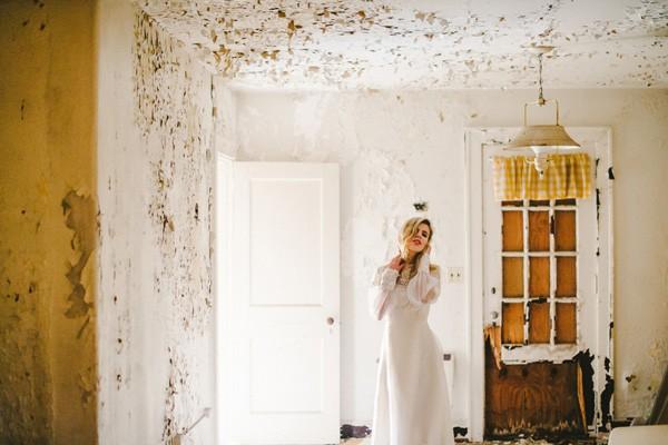 Pittsburgh-Pennsylvania-Styled-Wedding-Bridal-Shoot-trendy-bride-2