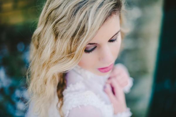 Pittsburgh-Pennsylvania-Styled-Wedding-Bridal-Shoot-trendy-bride-8