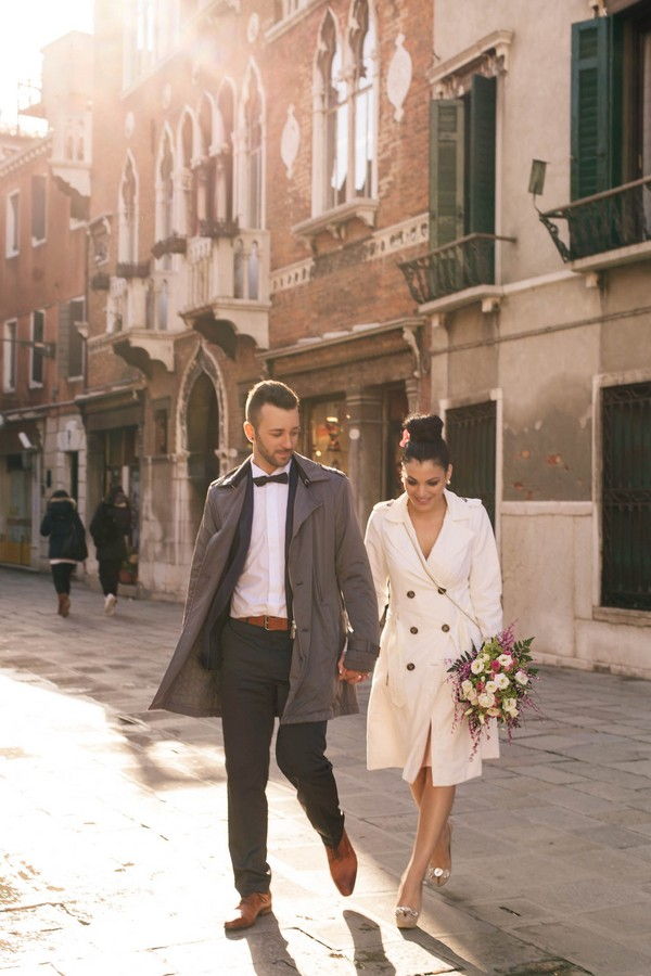 Romantic-DIY-Castello-Sestiere-Venice-Italy-Real-Weddings-13