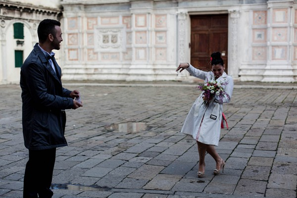 Romantic-DIY-Castello-Sestiere-Venice-Italy-Real-Weddings-19