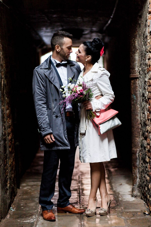 Romantic-DIY-Castello-Sestiere-Venice-Italy-Real-Weddings-20