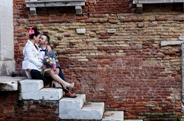 Romantic-DIY-Castello-Sestiere-Venice-Italy-Real-Weddings-23