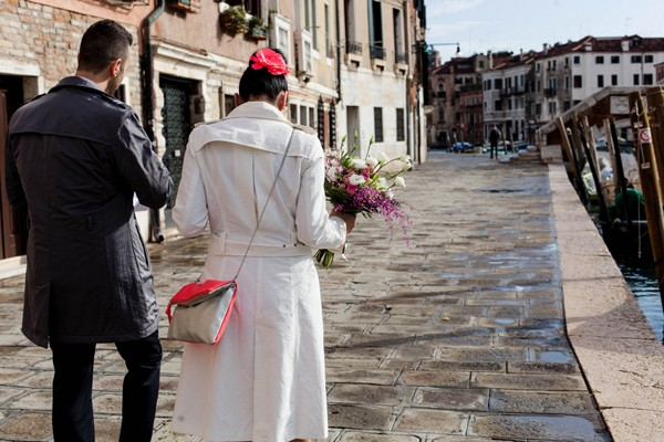 Romantic-DIY-Castello-Sestiere-Venice-Italy-Real-Weddings-6