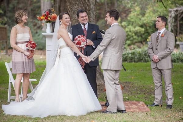 autumn-rustic-ferguson-north-carolina-real-wedding-12