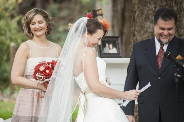 autumn-rustic-ferguson-north-carolina-real-wedding-13