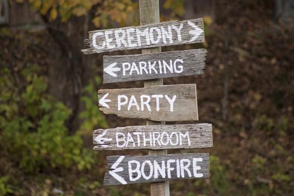 autumn-rustic-ferguson-north-carolina-real-wedding-2