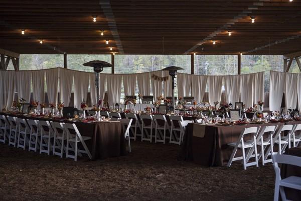 autumn-rustic-ferguson-north-carolina-real-wedding-21