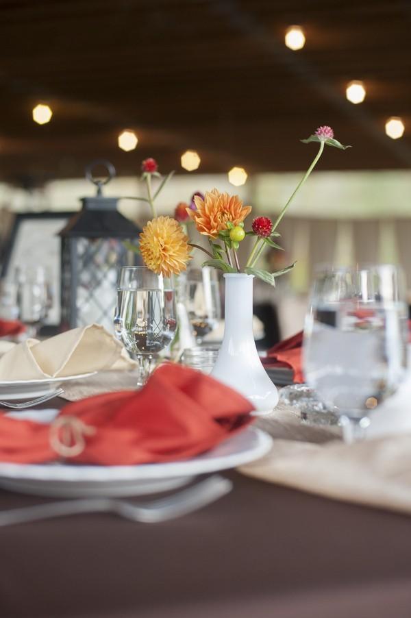autumn-rustic-ferguson-north-carolina-real-wedding-22