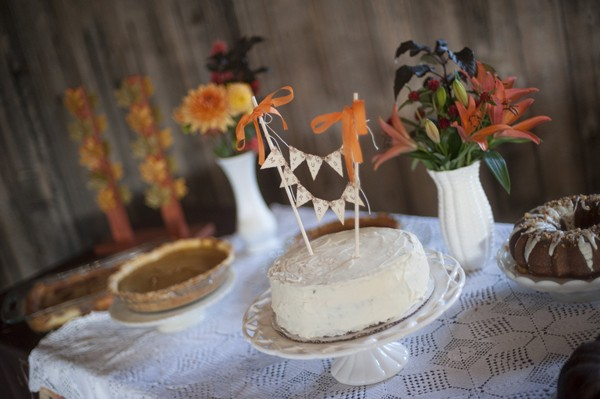 autumn-rustic-ferguson-north-carolina-real-wedding-23