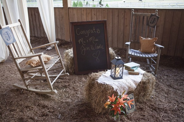 autumn-rustic-ferguson-north-carolina-real-wedding-28