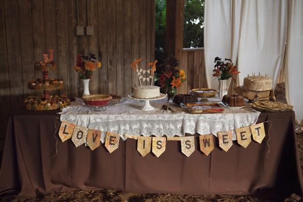 autumn-rustic-ferguson-north-carolina-real-wedding-30