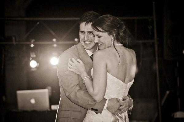 autumn-rustic-ferguson-north-carolina-real-wedding-31