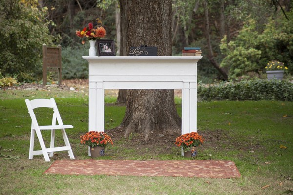 autumn-rustic-ferguson-north-carolina-real-wedding-5
