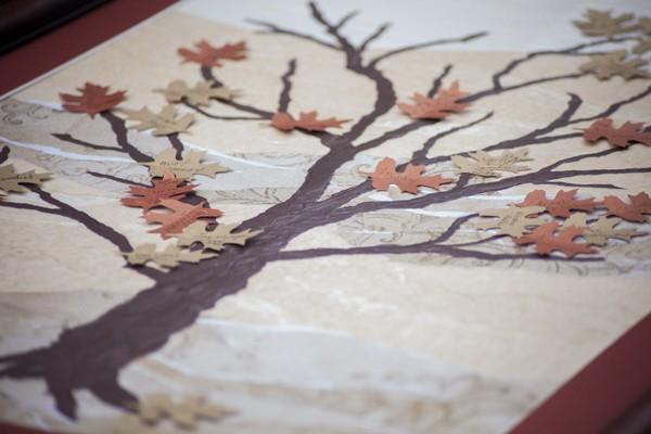 autumn-rustic-ferguson-north-carolina-real-wedding-6