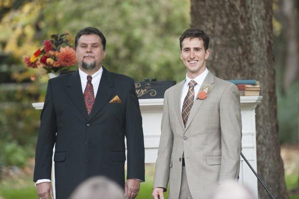 autumn-rustic-ferguson-north-carolina-real-wedding-8