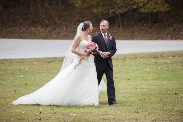 autumn-rustic-ferguson-north-carolina-real-wedding-9