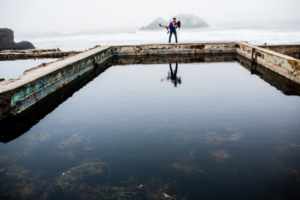 baker-beach-and-sutro-baths-san-francisco-california-engagement-14