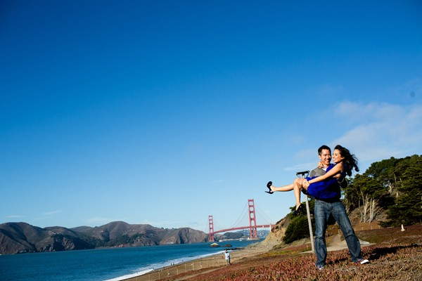 baker-beach-and-sutro-baths-san-francisco-california-engagement-4