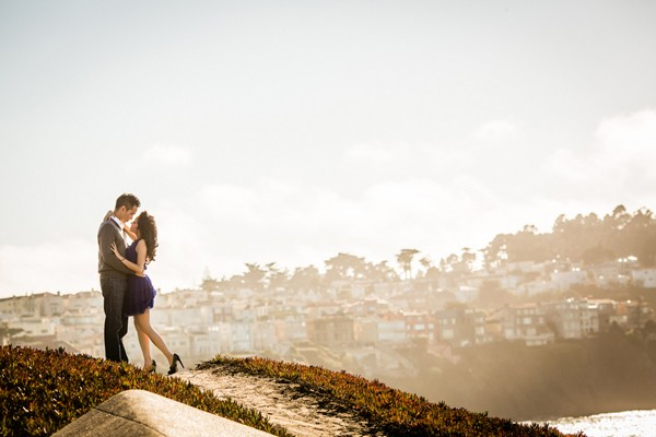 baker-beach-and-sutro-baths-san-francisco-california-engagement-6