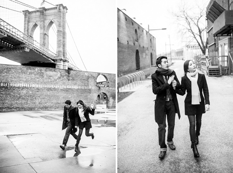 brooklyn-new-york-engagement-session-trendy-bride-bom-photography-10