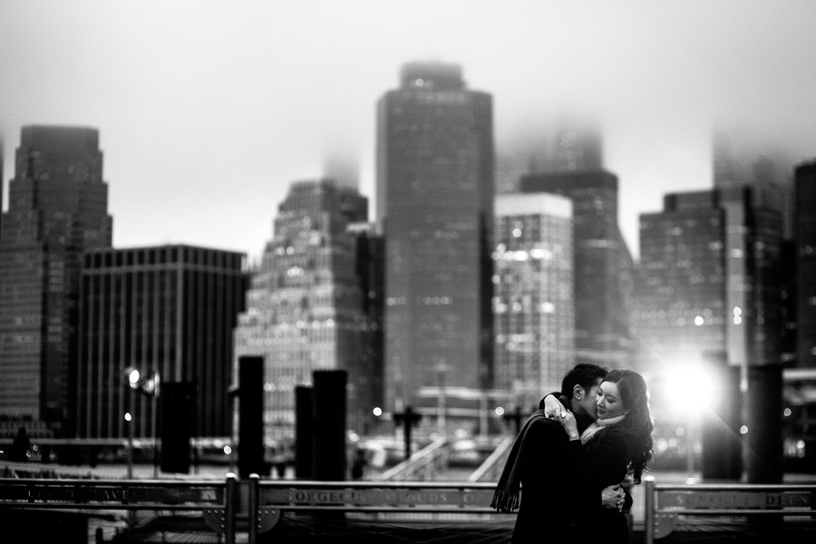 brooklyn-new-york-engagement-session-trendy-bride-bom-photography-3