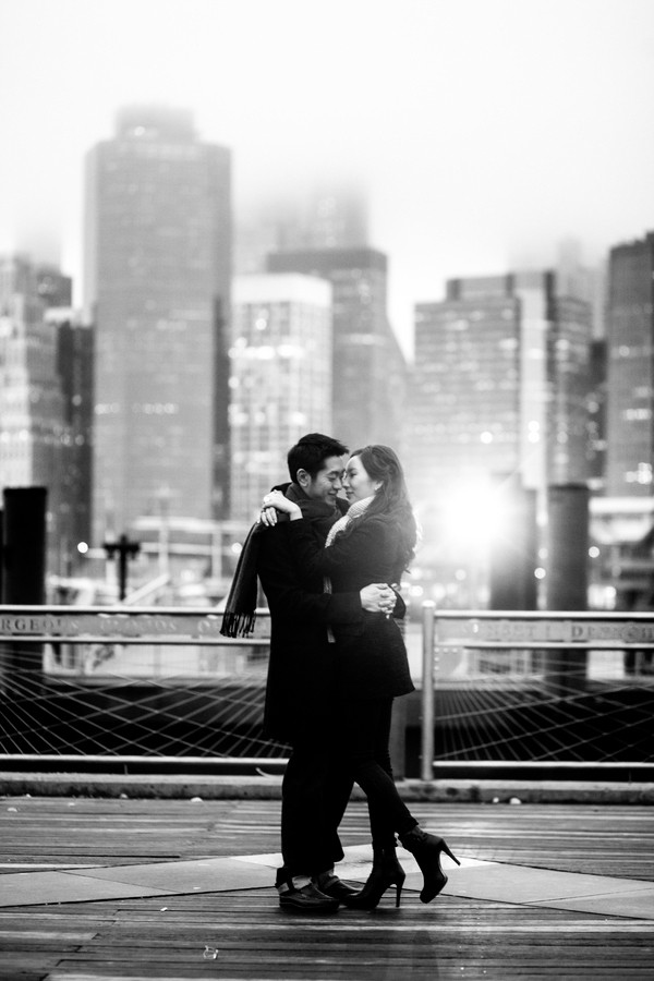 brooklyn-new-york-engagement-session-trendy-bride-bom-photography-4