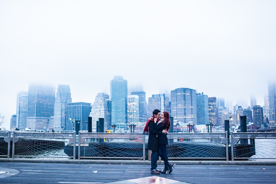 brooklyn-new-york-engagement-session-trendy-bride-bom-photography-5