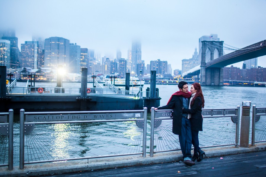 brooklyn-new-york-engagement-session-trendy-bride-bom-photography-6