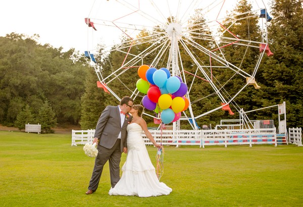 carnival-themed-malibu-california-real-wedding--19